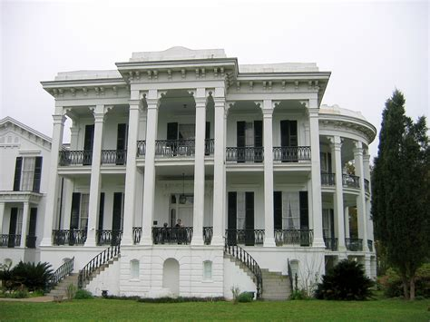 the white ballroom in the nottoway plantation mansion on free large photos the front view of the mansion at