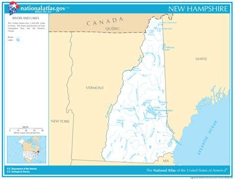 massachusetts elevation map images
