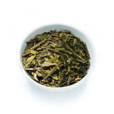 Ronnefeldt Leaf Cup Morgentau buy ronnefeldt leafcup leaf teabags cup of