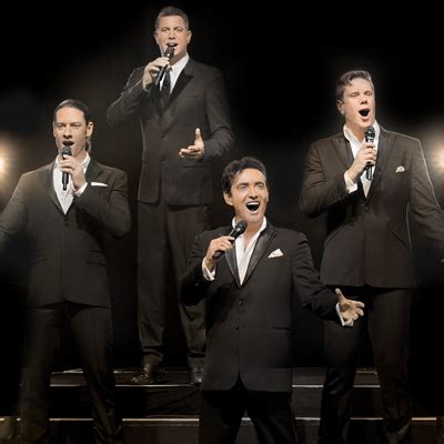 il divo tours il divo timeless tour tele ticket service