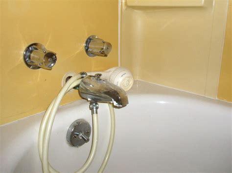 bathtub faucet adapter interesting roman tub faucet adapter photos best inspiration home design eumolp us