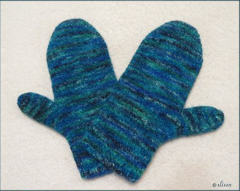 pattern felted mittens free search results for mitten pattern to color calendar 2015