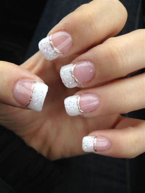 gel nail for new year 25 best manicure nail ideas gel manicure nails
