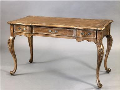 cabinets and more pulaski tn 24 best stunning side tables images on