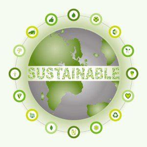 Mba In Sustainability And Environmental Compliance by What Is Sustainability And Why Is It Important