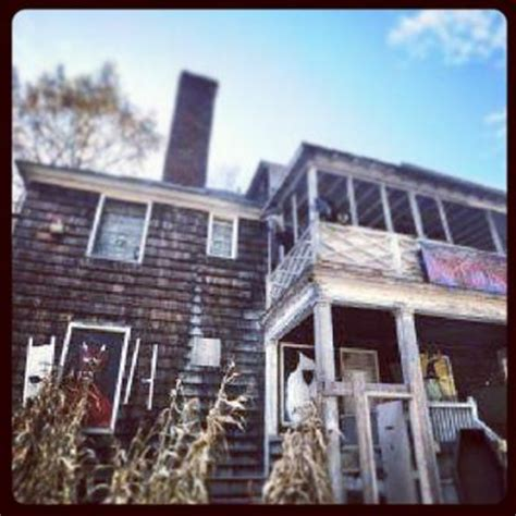 Pittsford Haunted House pittsford vt pittsford dept s haunted house