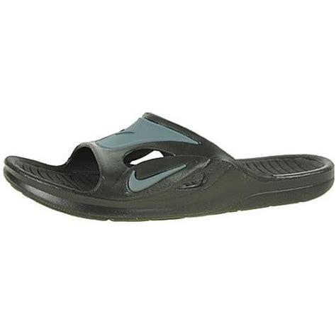 nike slide sandals for gorgeous nike string slide sports goods direct