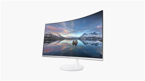 Monitor Led Terbaik samsung curved monitor computer monitor led info terbaik