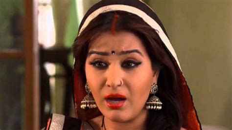 biography of film boss who is shilpa shinde bigg boss 11 contestant biography