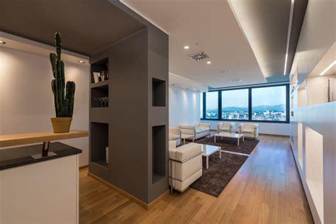 torre eurosky appartamenti scopri lo stile di vita eurosky eurosky