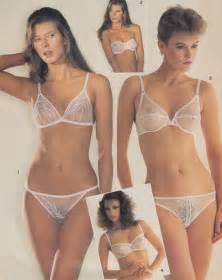 photos of 1960s womens pubic hair vongestern blog 40 x beldona bademode unterw 228 sche 1983
