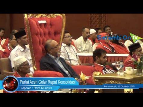 Cd Original Lagu Rakyat Pilihan Dari Timor Timur Vol 10 lagu calon bupati aceh jaya dari partai aceh doovi