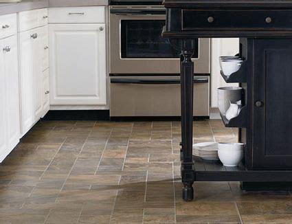 Guide to Laminate Flooring, Water, and Damage Repair