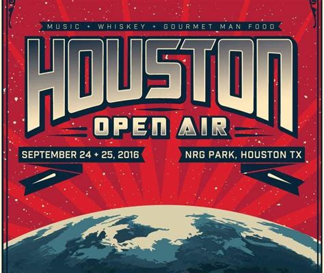 Houston Giveaways - events archives ktru