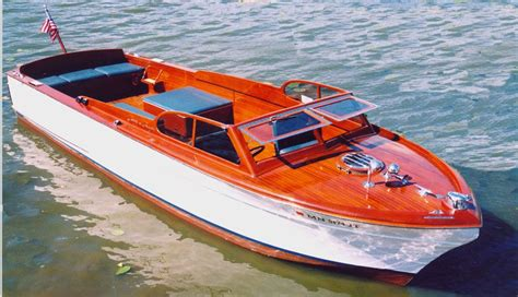 y boat insurance boats wooden boats home chris craft boats for sale