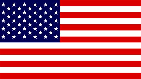 high images high resolution american flag image