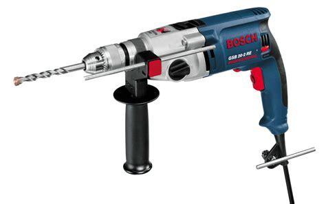 power tools power tools www imgkid the image kid has it