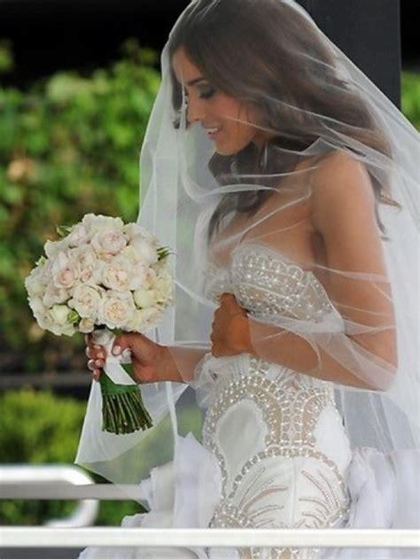 Find Me A Wedding Dress by Help Me Find A Similar Dress Weddingbee