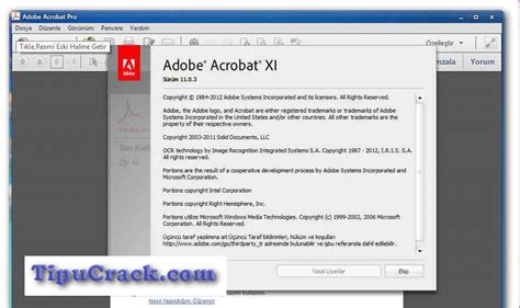 adobe reader full version with crack download adobe reader xi for windows 8 1
