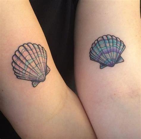best friend henna tattoos tumblr 647 best images about henna tattoos on henna