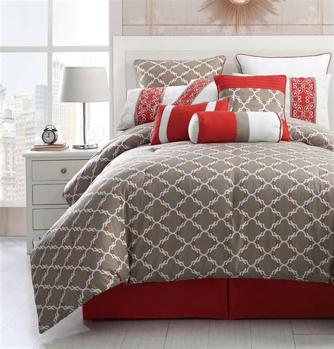 coral colored comforter set good coral bedding sets queen suntzu king bed