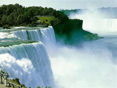 amazing pictures of nature amazing photos of world amazing pictures of nature and