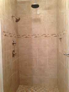 Beige Tile Bathroom Ideas 31 Best Our Tile Showers Other Tile Projects Images On Tile Projects Tile