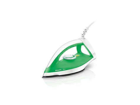 Philips Setrika Iron Gc122 Hijau electronic city philips iron green gc122