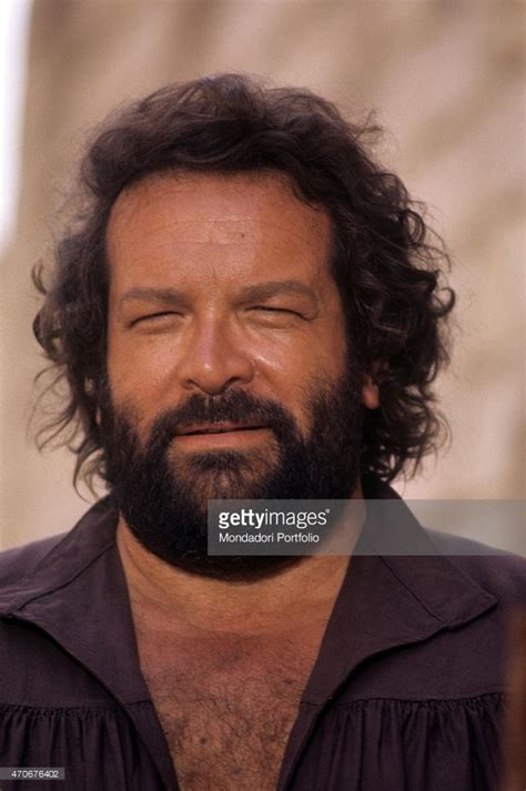 bid spencer bud spencer 1929 2016 le du jour