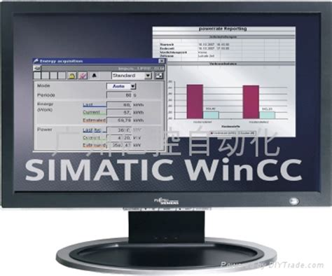 Prince Pc 328 configuration software wincc 7 1 china trading