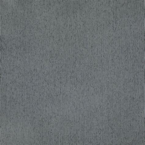 tende a rete tessuto a rete lavabile per tende noma by more fabrics