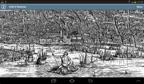 ufficio catasto venezia la cartografia storica come una mappa digitale arriva
