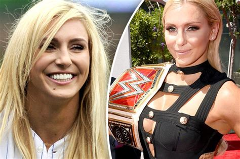 charlotte flair next fight wwe charlotte flair reveals trolls target raw women s