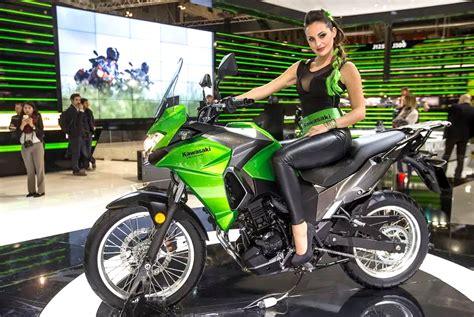 As Roda Depan Kawasaki Z900 Evotech kawasaki india recall ratusan unit kawasaki z900 roda global berita otomotif indonesia
