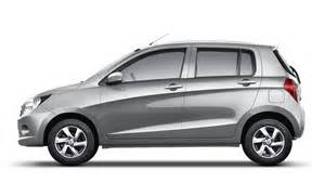 new suzuki cars new suzuki cars dorset for weymouth and bridport in the