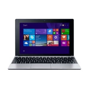 Notebook Acer Aspire One 10 S100x acer aspire one 10 s100x silver