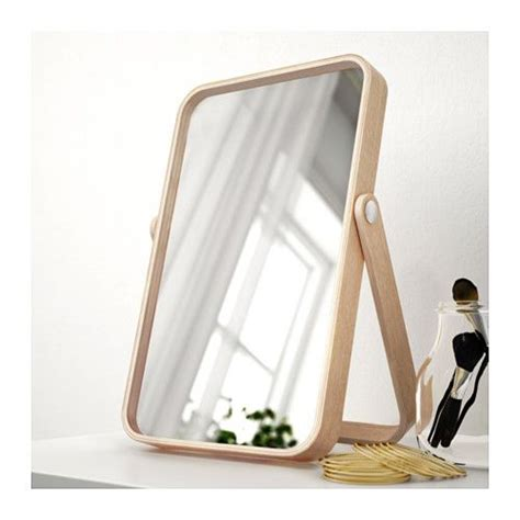 Bathroom Table Mirror 25 Best Ideas About Table Mirror On Dressing