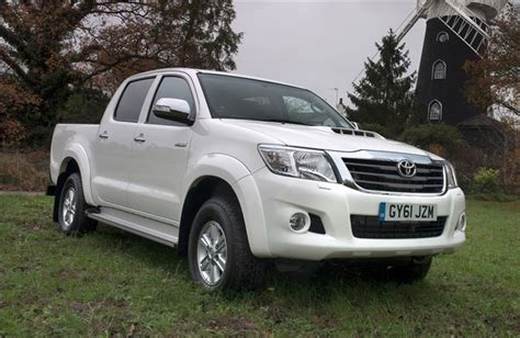 Toyota X 2005 Review Toyota Hilux New Model 2015 Autos Post
