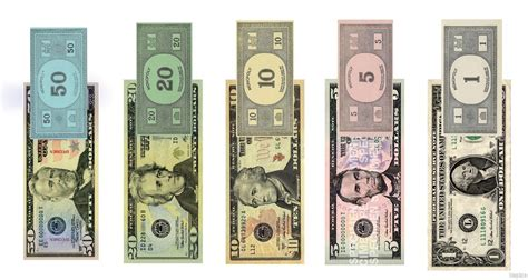 How To Make Currency Paper - wait does us paper currency really perfectly match the