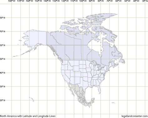 america map longitude latitude lines us latitude and latitude pictures to pin on