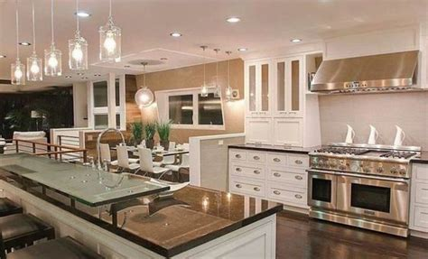 Kitchen Island Trends Kitchen Island Trends 2015 Search Home Away From School Beautiful