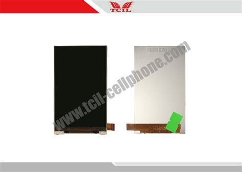 Lcd Touchscreen Lenovo A316 316i 1 lenovo a390 original tft lcd display screen replacement