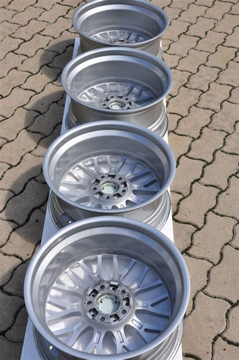 e28 pattern review bmw factory 17 bbs style 42 oem wheels e39 e46 e36 e32 e34