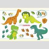 Cute Baby Dinosaurs Tumblr   2252 x 1515 png 342kB