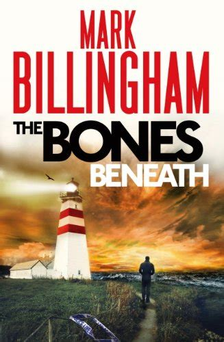 libro die of shame includes the bones beneath tom thorne novels gialli e thriller panorama auto