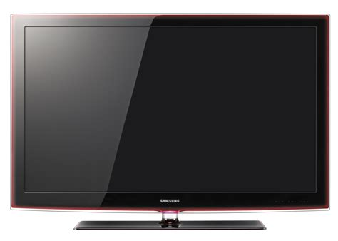 Led Samsung Series 6 samsung led series 6 6000 46 inch l price in samsung showroom egprices