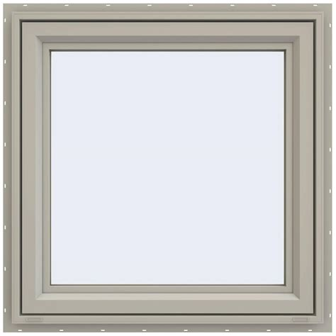 Jeld Wen Awning Windows by Casement Windows Jeld Wen Windows 29 5 In X 29 5 In V