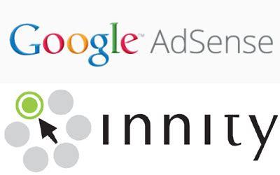 adsense insufficient content kenapa permohonan google adsense disapprove buat wanita