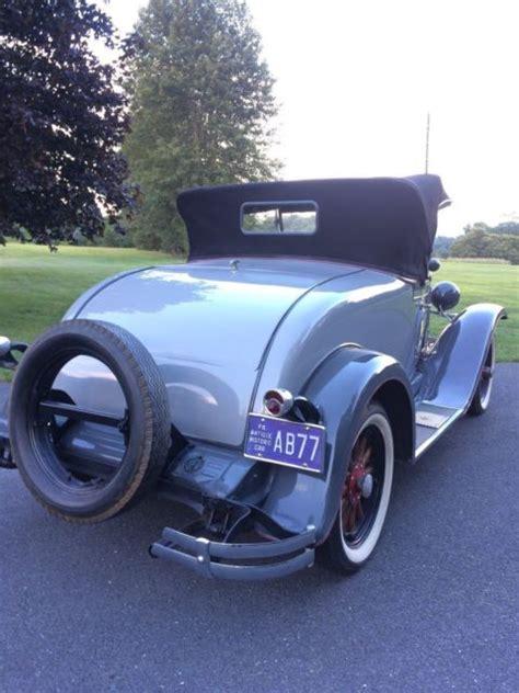 1930 dodge roadster 1930 dodge roadster for sale photos technical specs