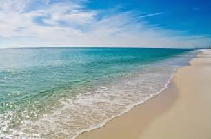 superior 4 Bedroom Houses For Rent In Orlando #5: Gulf%2BCoast%2BBeaches.png